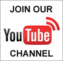 Join Scdigest.com Youtube Channel