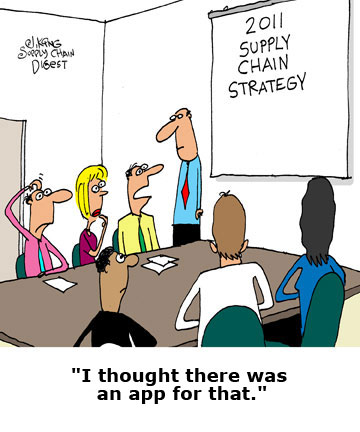 http://www.scdigest.com/images/Cartoons/11-01-10winner1.jpg