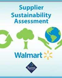 Wal-Mart Expands Sustainability Efforts With Coffee, Trucks