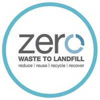 Green Supply Chain News Unilever Finds Continued Succes With Zeo Land Fill Strategy