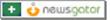 news gator