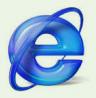 listing_logo
